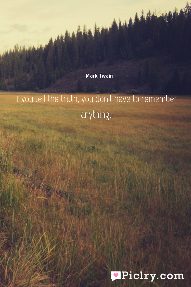 Meaning of - Mark Twain quote photo - full hd4k quote wallpaper - Wall art and poster