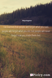 Meaning of  - Maya Angelou quote photo - full hd4k quote wallpaper - Wall art and poster